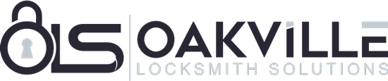 Oakville Locksmith Solutions