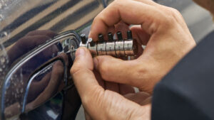 Reliable Locksmith Services For Property Managers In Oakville